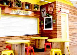 cafe interior_upcycling_woodcladding.jpg