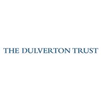 Dulverton Trust.png