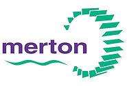 merton_logo.jpg