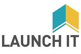 Launch_it.jpg