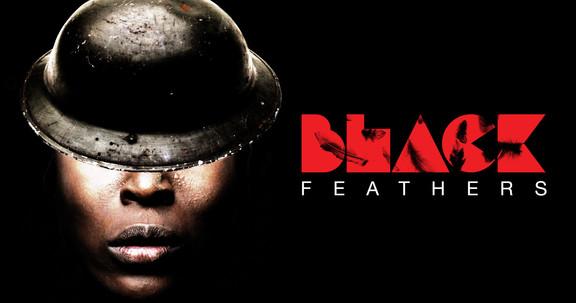 black feathers web.jpg