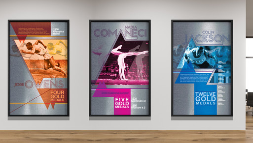 olympic posters copy.jpg
