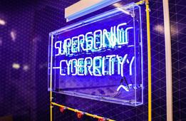 typography_neonlights.jpg
