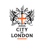 City-of-London-Crest.jpg