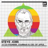 Steve Jobs_Graphic.jpg