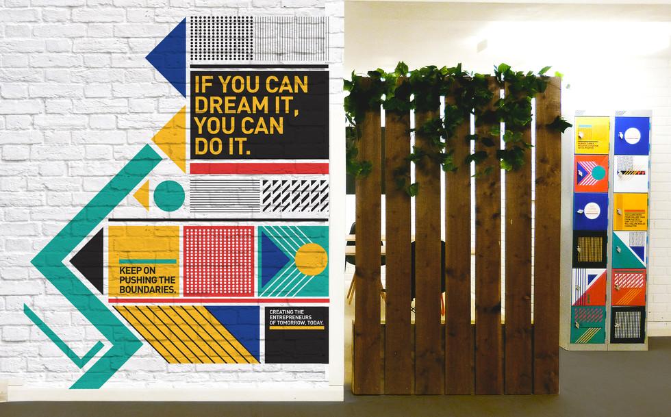 pollards-wall.jpg