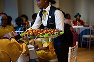 Rita DeOsa_serving.JPG