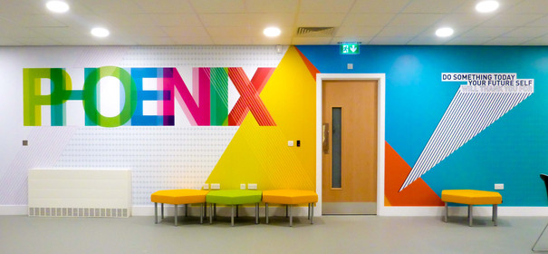 Phoenix Centre_01.jpg