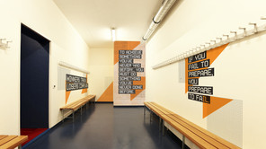 changing rooms_01.jpg