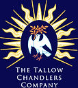 Tallow_chandlers_logo.jpg