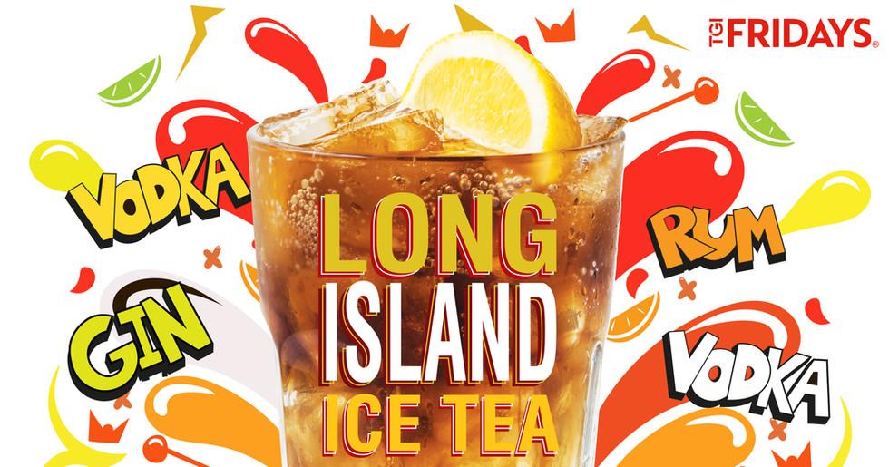 ice tea.jpg
