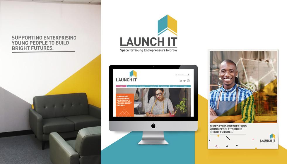 launch it_mock up.jpg