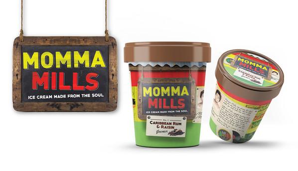 momma mills_mock up on tub.jpg