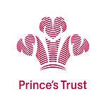 Princes-Trust-CMYK-for-printing.jpg