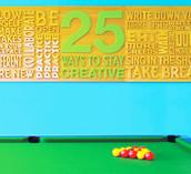 25 ways-1.jpg
