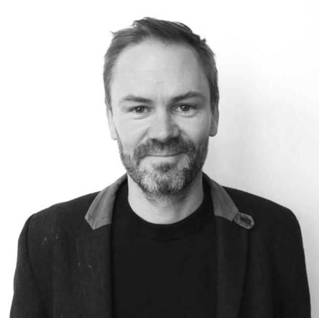 Steve Cookson