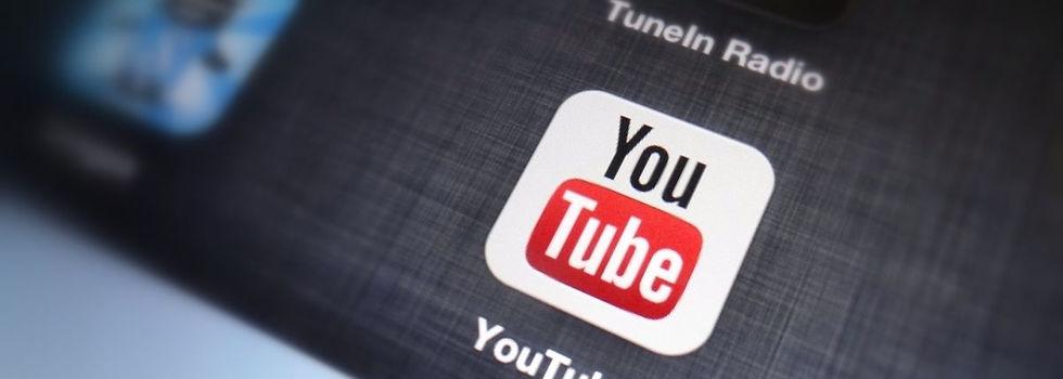youtube-google-official_0.jpg