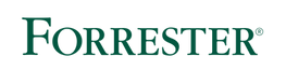 1024px-Forrester_Research_logo.svg.png