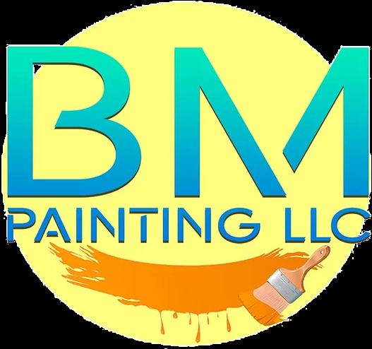 BM_Painting_Logo_transparent.png