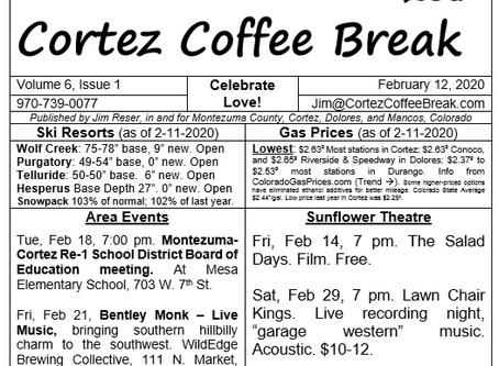 February 12, 2020