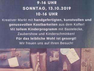 Koffermarkt 2019