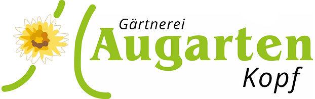 Augarten Logo