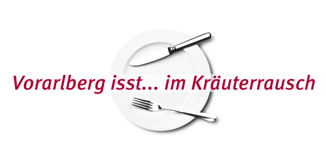 Vorarlberg isst...