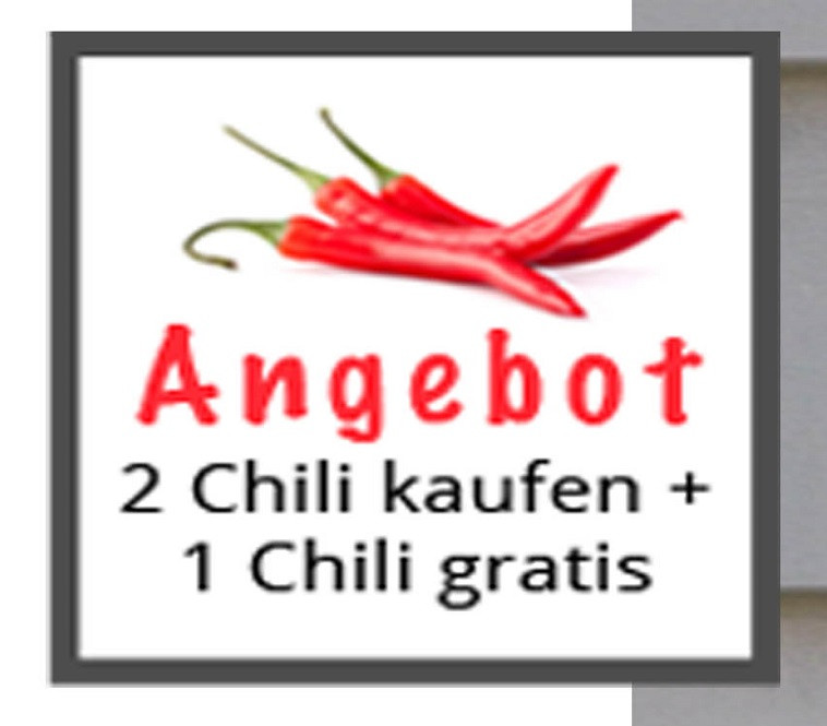 chilliangebot.jpg