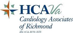 CardiologyAssociatesofRichmond_logo.jpg