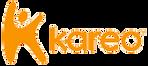 Kareo.png
