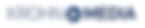 krohn-media-logo-2018.png