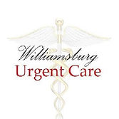Williamsburg Urgent Care Logo 2.jpg