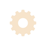 Brand Elements Icon Set Functional Sand_Settings.png