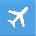 letenkysnadno-logo.png
