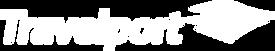 travelport_logo_wh_hr_2018.png