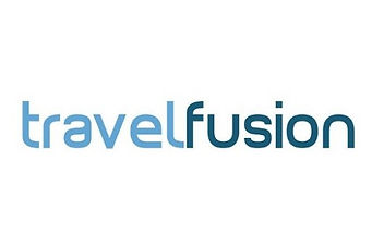 travelfusion-logo.jpg