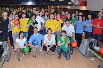 bowl114.JPG