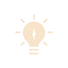 Brand Elements Icon Set Functional Sand_