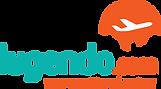 Lugendo-Web-Logo.png
