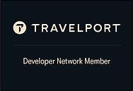 Developer Network Member logo.jpg