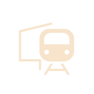 Brand Elements Icon Set Functional Sand_Rail Station.png