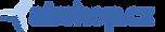 airshop-logo.png