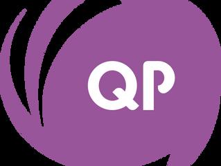 Queue Processor – Auto-removal of HX segments