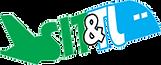 sambi_logo.png