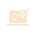 Brand Elements Icon Set Functional Sand_Live Updates.png