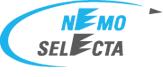 nemo-logo.png