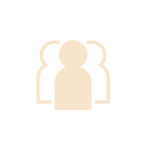Brand Elements Icon Set Functional Sand_People.png