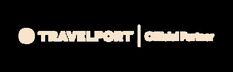 Official Partner Lockup_SAND (1).png
