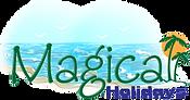 magical-logo-300x158.png