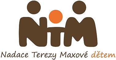 NTM-A.jpg